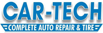 Car-Tech Complete Auto Repair & Tire